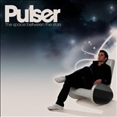 Pulser: The  Space Between The Stars *