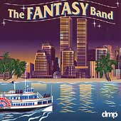 Fantasy Band: The Fantasy Band