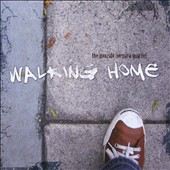 Gonzalo Bergara: Walking Home