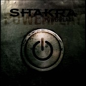 Shakra: Powerplay [Digipak] *