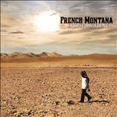French Montana: Excuse My French [5/21]