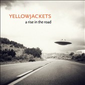 Yellowjackets: A Rise in the Road *