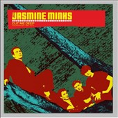 The Jasmine Minks: Cut Me Deep: The Anthology 1984-2014 *