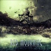 Red Mourning: Where Stone and Water Meet