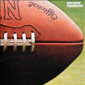 Bob James: Touchdown [Digipak]