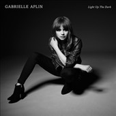 Gabrielle Aplin: Light Up the Dark [9/18]