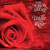 The Albion Band: Under the Rose