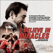 Original Soundtrack: I Believe in Miracles [Original Motion Picture Soundtrack]