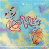 Love: Reel to Real [11/27]