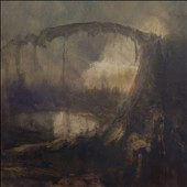 Lycus: Chasms