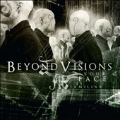 Beyond Visions: Your Face Is Familiar