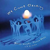Marty Haugen: We Come Dancing