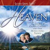 Bill Gaither (Gospel): Heaven