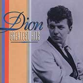 Dion: Greatest Hits [Capitol]