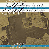 Bill Gaither (Gospel): Precious Memories