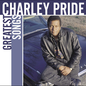 Charley Pride: Greatest Songs