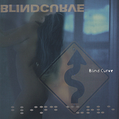 Blind Curve (Metal): Blind Curve [2000]