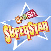 Go Fish: Superstar