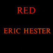 Eric Hester: Red