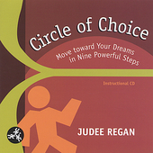 Judee Regan: Circle of Choice
