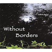 Without Borders: Passage