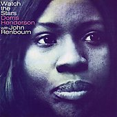 Dorris Henderson: Watch the Stars [Remaster]
