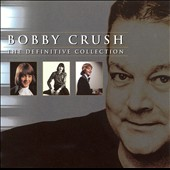 Bobby Crush: Definitive Collection *