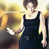 Lynne Fiddmont: Flow *