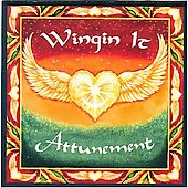 Wingin It: Attunement