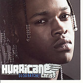 Hurricane Chris: 51/50 Ratchet [Edited]