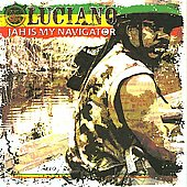 Luciano: Jah Is My Messenger