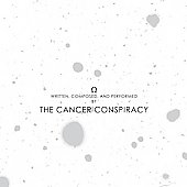 The Cancer Conspiracy: Omega