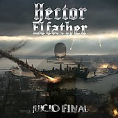 Hector el Father: Juicio Final