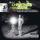 The Flaming Lips: Christmas on Mars [PA]
