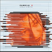 Pamela Z: A Delay Is Better