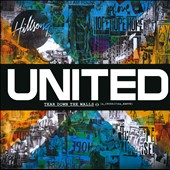 Hillsong: a_CROSS//the_EARTH :: Tear Down the Walls