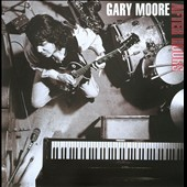 Gary Moore: After Hours