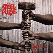 Steel Pulse: Victims