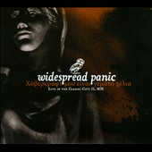 Widespread Panic: Live in the Classic City II, MM [Digipak]