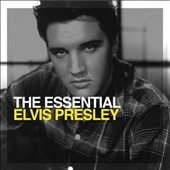 Elvis Presley: The  Essential Elvis Presley [Sony]
