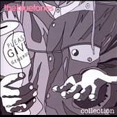 The Bluetones (England): Collection *