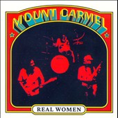Mount Carmel: Real Women