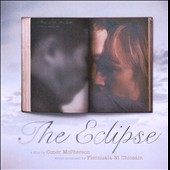 The Eclipse [Soundtrack]