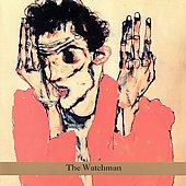 Erik Friedlander: The Watchman / Friedlander, Speed, et al