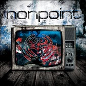 Nonpoint: Nonpoint