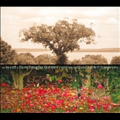 Dave Douglas (Trumpet): Be Still [Digipak]
