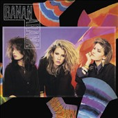 Bananarama: Bananarama [Deluxe 2CD + DVD Edition] [Digipak]