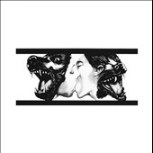 Holy Ghost! (DFA): Dynamics [Digipak]