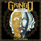 Gringo: The Cold Burn