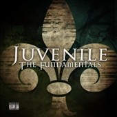 Juvenile: The  Fundamentals [PA] *